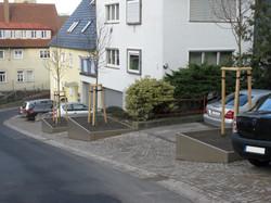 Böblingen, Schloßberg (2015)