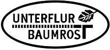 IFF Unterflurbaumrost, Unterflurbaumroste