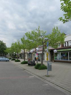 Plochingen (2009)