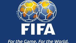 Por que a FIFA quer desenvolver o futebol na África