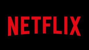 Netflix cria parceria com operadoras de telecomunicações em África