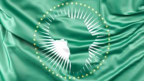 Hino Oficial da União Africana