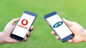 Vodacom e MTN - As operadoras telefônicas mais valiosas da África
