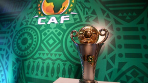 CAF realiza sorteio para as quartas de final da Copa das Confederações da África