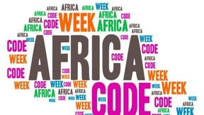 Cabo Verde apurado para a fase final do African Code Challenge