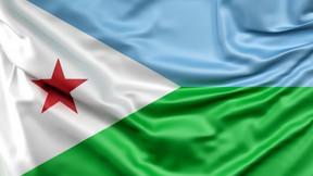Djibouti: Com o objetivo de ser o primeiro país africano inteiramente dependente da energia verde