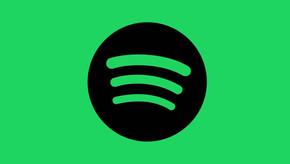 Spotify será lançado em 85 novos mercados, muitos deles na África