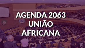 Agenda 2063: A África que Queremos.