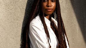 Conheça as mulheres na vanguarda do boom tecnológico da África Ocidental