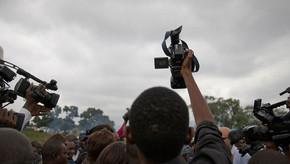 Unesco apoia plataforma digital sobre segurança de jornalistas em África