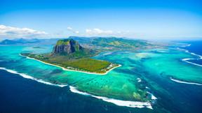 Ilhas Maurícias - Curiosidades
