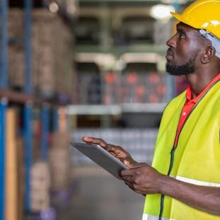 Jumia - a grande mudança no comércio eletrônico da África