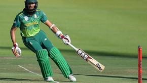 África do Sul deve concorrer à Copa do Mundo de Críquete de 2027