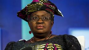Conheça a economista nigeriana que será a primeira mulher à frente da OMC