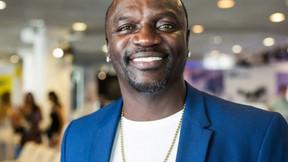 """Akon revela que irá começar a construção da """"Akon City"""" em 2021"""