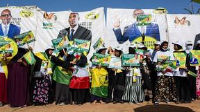 Votação da Somalilândia destaca paz na região separatista da Somália