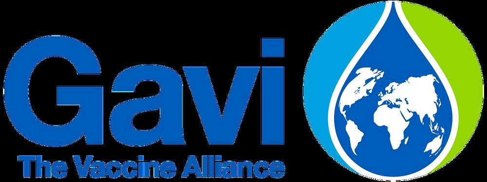 Vaccine Alliance