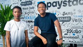 Empresa de tecnologia criada por dois jovens nigerianos é comprada por Multinacional