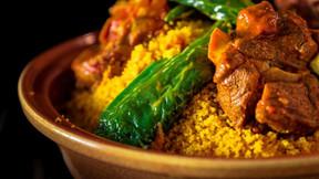 15 deliciosos alimentos e pratos da Tunísia que você precisa experimentar!