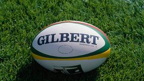 Argélia e Burundi tornam-se membros plenos do World Rugby