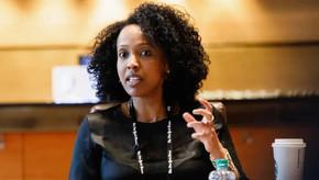 2 startups africanas na lista das 100 empresas mais influentes da TIME