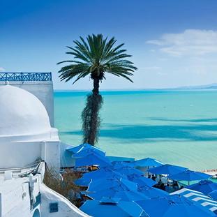 10 Curiosidades que precisa conhecer sobre Tunísia