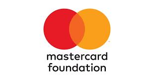 Mastercard Foundation implantará US $ 1,3 bilhão em parceria com o África CDC para salvar vidas