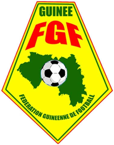 Federação Guineana de Futebol