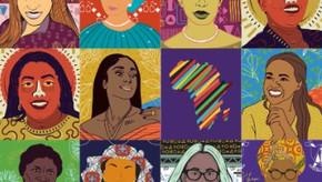 Facebook lança 'LeadHERs', um livro que destaca as líderes femininas da África