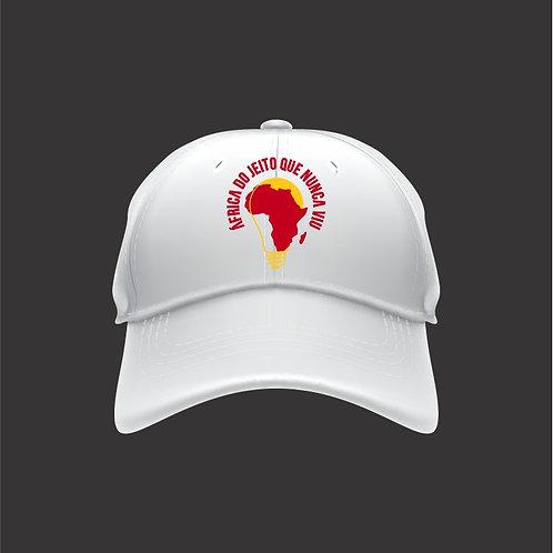 Boné Africa