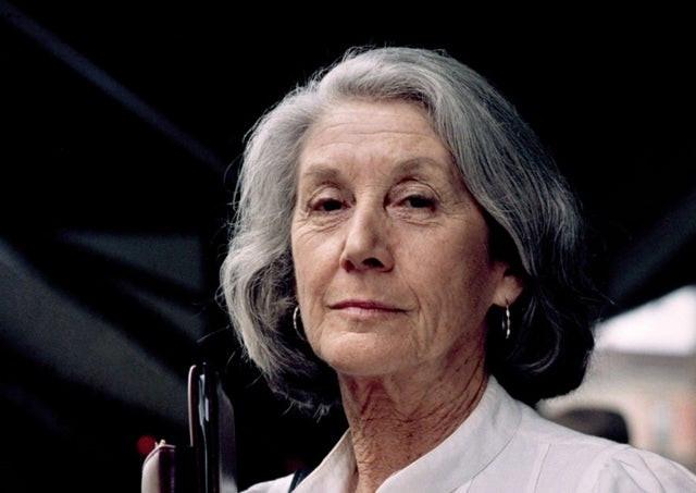 Nadine Gordimer Africa do Sul Nobel Literatura