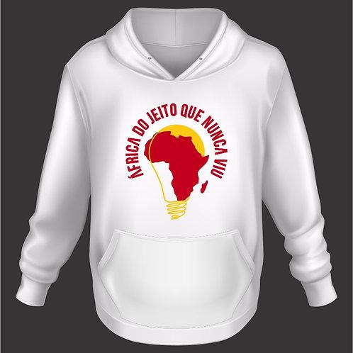 Moleton África
