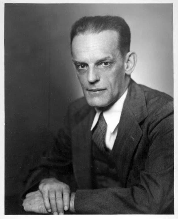 Max Theiler Nobel Medicina Sul Africano