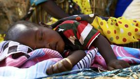 Togo torna-se o primeiro país de África a erradicar a doença do sono