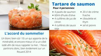 tartare de saumon.png