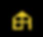 dom-jednorodzinny--ikona.png