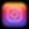 instagram ikona-01.png