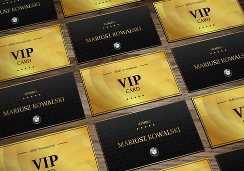 BMW VIP card - preview.jpg