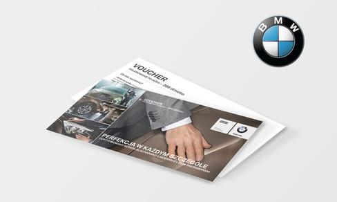 BMW - DL preview mockup copy_edited.jpg