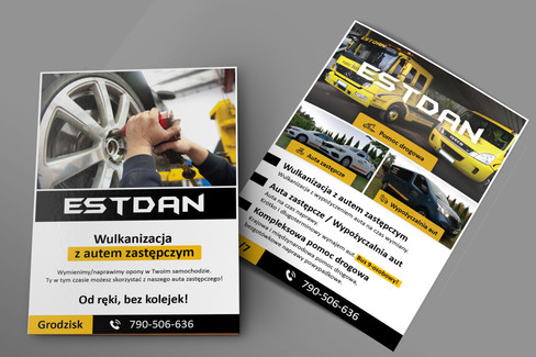 Estdan - ulotka A5 - wizualizacja.JPG