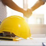 teamwork-concept-architecture-team-shaking-hand-building-constraction_28629-279.jpg