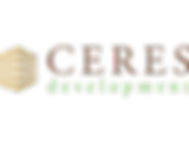ceres development logo.png