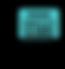 web-design---ikona.png