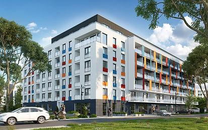 3 - budynek mieszkalny.jpg