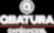 qbatura - logo biale.PNG