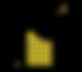 dźwig żuraw dom - ikona-01.png