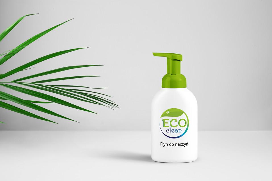 Eco_clean_logo_-_płyn_do_naczyń.JPG