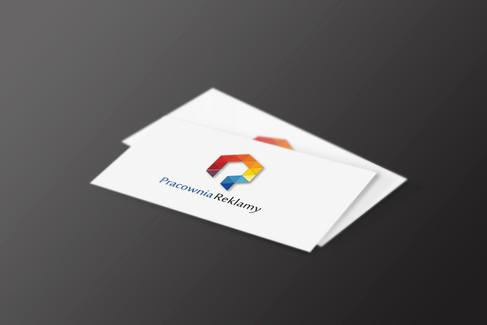 Logo - pracownia reklamy - 2 2018 - wizu