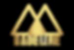 Madeline - logo gold-01.png