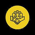 www- solidny partner (kolor)-01.png